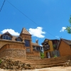 Vieille ville de Fianarantsoa