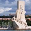 La tour de Belem au bord du Tage