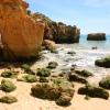 Le sud du Portugal, l'Algarve