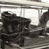 Speedboat Bangkok