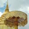 Temple de Doi Suthep