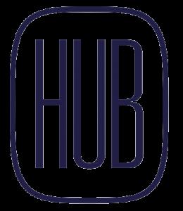 Agence de voyage Bruxelles-HUB Agency