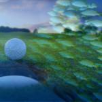 séjour golf séjour plongée diving