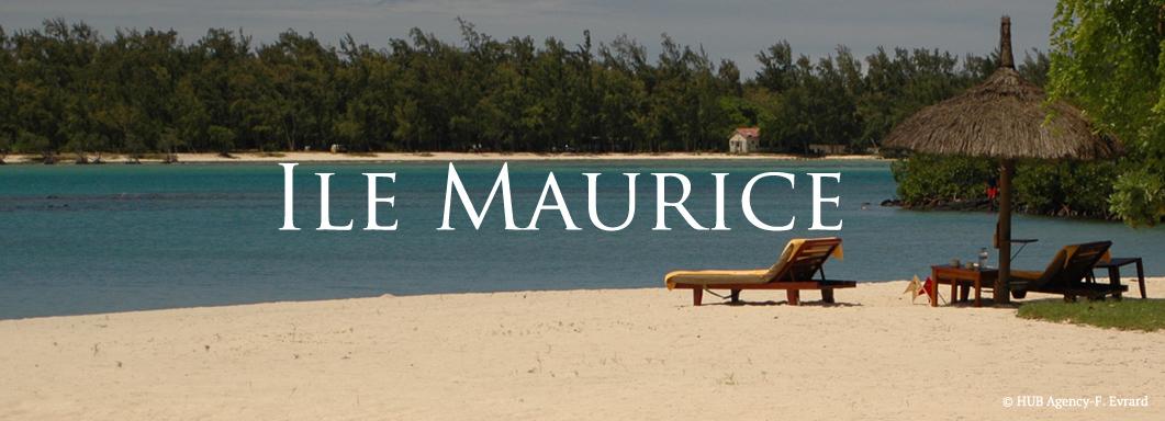 Ile Maurice Paradis Royal Palm Dinarobin Port-Louis Grand-Baie Belombre Morne Brabant