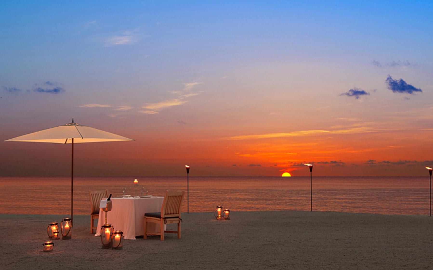 lune de miel voyage de noce floride USA Etats-Unis spécial couple plage sable blanc