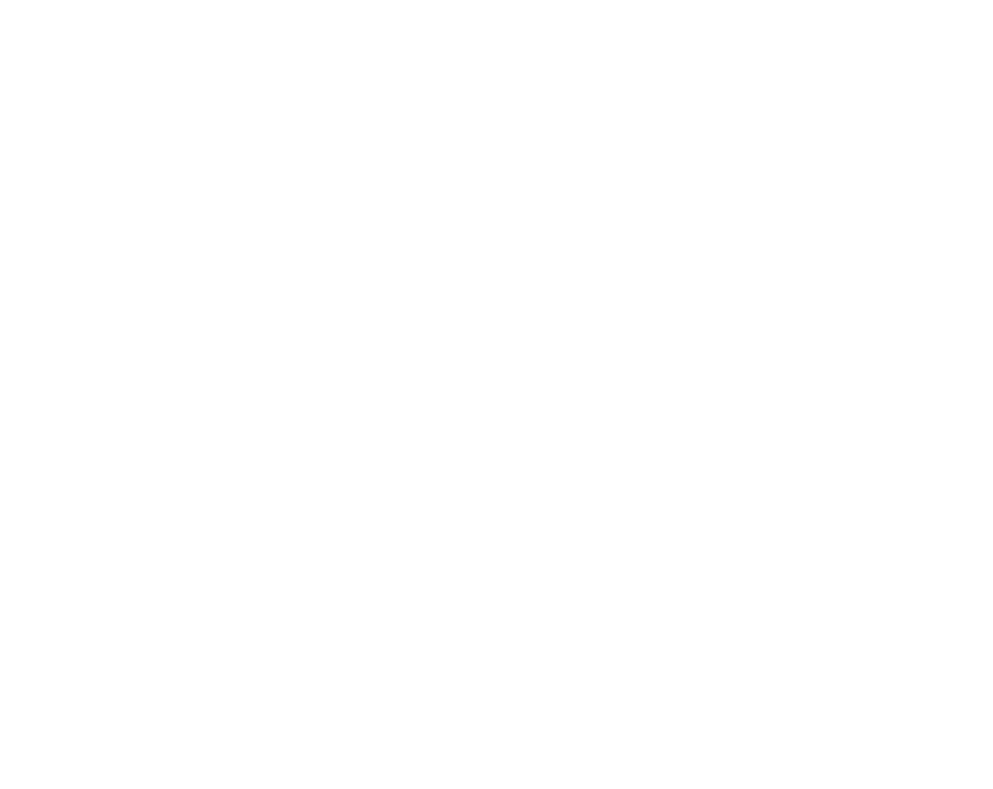 beachcomber-new-logo-blanc