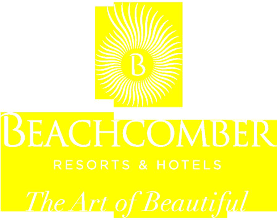 beachcomber-new-logo-blanc