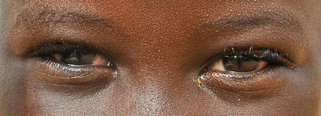 Sénégal autrement en famille Dakar Lac rose Kayar Joal-Fadiouth Saloum Thiès Lompoul Fleuve Sénégal Parc national du Djoudj Gorée Maison des esclaves